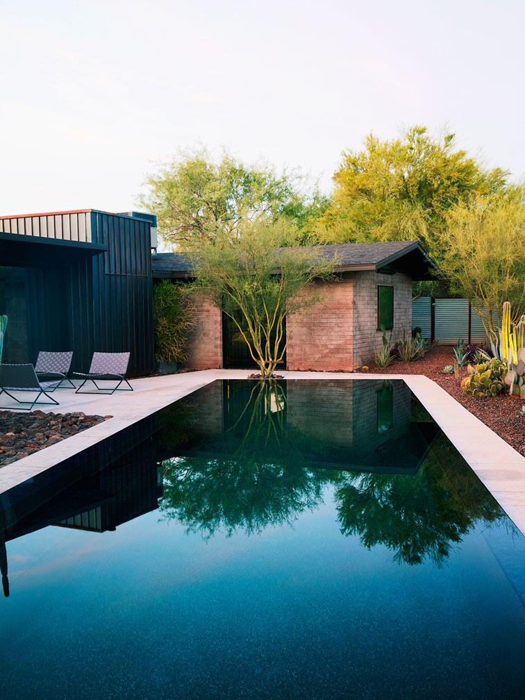 Moric Residence - Image 11