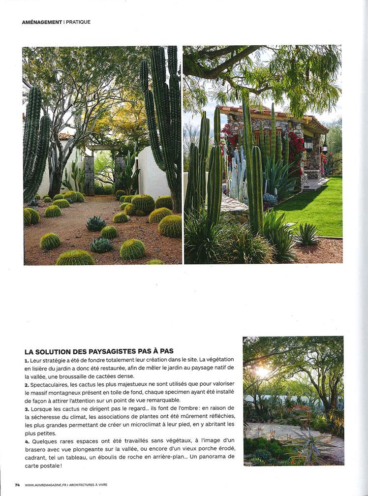 Epineaux Jardin- Page 2