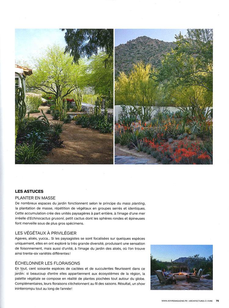 Epineaux Jardin- Page 3