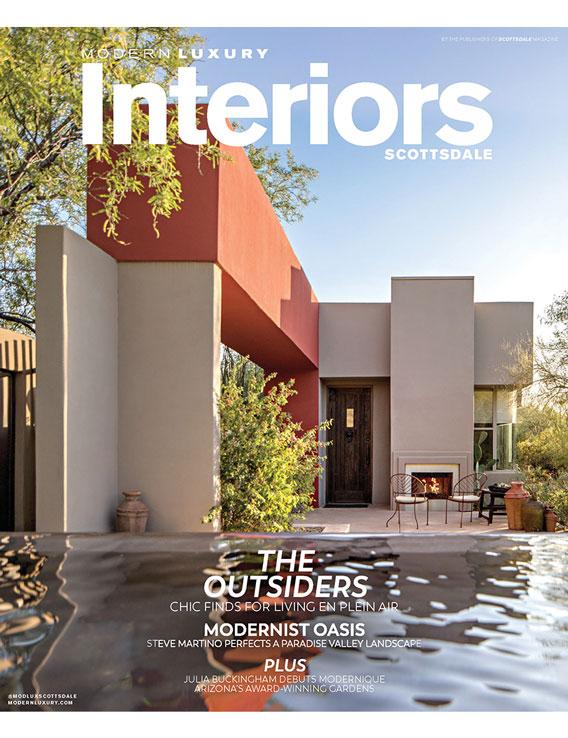 Publication Title - Cover Image